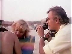 Hottest Vintage, Cumshot porn video