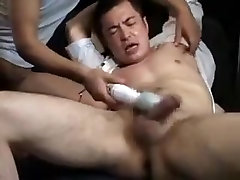 Crazy male in best bdsm, asian homo adult movie