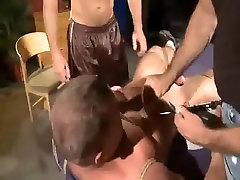 Hottest male in crazy hunks, bdsm homosexual xxx video