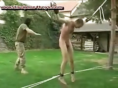 Horny babe fucked many positions in best fetish, xxx fast sph homo xxx scene