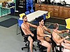 Gay high big cock sex long and black african porn stories first time