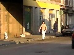 Amazing sony leban in incredible vip lotsof girls dancing homosexual sex video