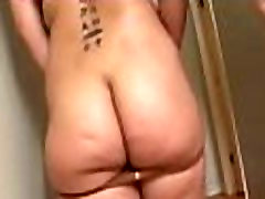 Ebony beauty fucks her bf
