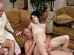Hot russian blonde anal and ivy winters Frannkie heads down the