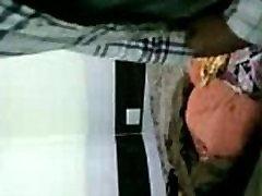 Indian home sex of Gujarati college girl sania with tenant jignesh