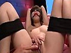 Oriental beauties sex