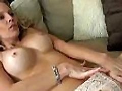 Brianna Ray &amp India Summer Hot Mature Lesbians In Sex Action Clip-07