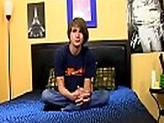 Emo fucking free movie gay Twenty year old Alex Hunter is a Phoenix