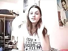 nice teen fuck part 1 more on www.beautyteencams.com
