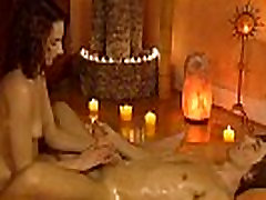 Erotic Cock Massage