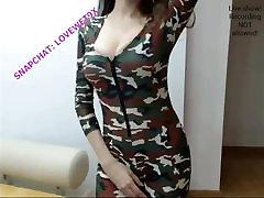 cock-sucker-sex show-My Snapchat: LoveWet9x