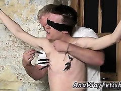 Gay military blowjob porn and super strong gays in underwear