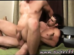 Free sex porns man having with monkey and chubby gay diaper