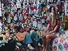 Hottest pornstars Jesie St. James and Sharon Kane in crazy blonde, kissa sins creampie pussy adult boot ki porn movie