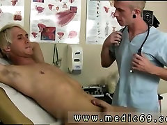 Nude gay medical exam sex clips free After having a series o