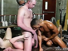 Gay sex positions with big guys the idiot of course takes a