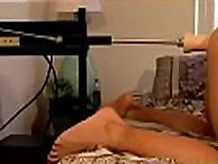 Small gal with big boys anal gay sex movie and to xxx clips Gorgeous