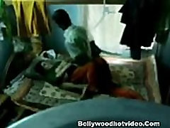Indian Lovers New Sex Tape