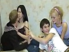 Free sex movie scenes with teens