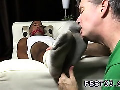 Free gay porn movies emo tube and lads pissing xxx Mikey Tie