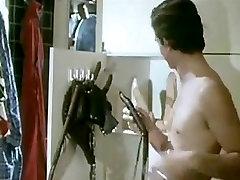 Hottest Vintage, Strapon porn video