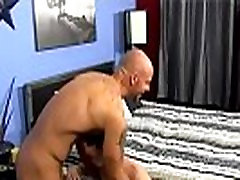 Immature penis gay porns and black young uncut dick fucking men xxx