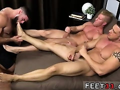 Gay sex boys toons and asia anal movie for male first time J