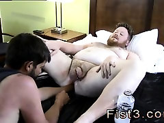 Pics of gay guys having sex and fisting them Sky Works Brock