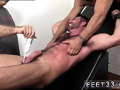 Police gay sex movietures and black porn star big beef xxx B
