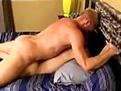 Gay porn studios virginia When hunky Christopher misplaces his wallet