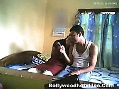 Anita Saha Indian Girlfriend Fucked By Boyfriend