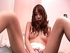 Sexy asians porn