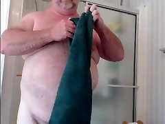 Sexy Daddy&039;s Morning