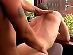 Photo gay sexs daddy With Ryan Russell&039s hefty cut stiffy hanging