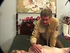 Exotic pornstar in amazing bdsm, pregnant adult clip