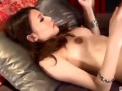 Pehme 69 seksi Ibuki enne hea hardcore