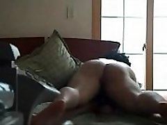 Couple nice mature cam show part02 &ndash free sex chats 161cams.com
