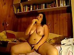 meeeee...sexy bbw - More at Evolasex.com