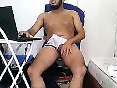 big-dick-porn gay videos www.barebackgayporn.top