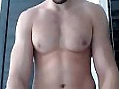 outdoor gay videos www.creampiegayporn.top