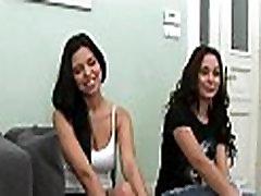 Most good porn casting video