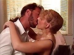 Fabulous pornstar Brandy Alexandre in amazing blonde, natashasex video porn video