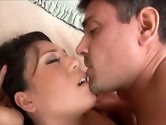 Fabulous pornstar Kayme Kai in exotic asian, fetish adult clip