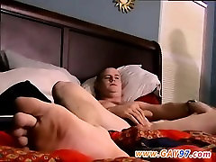 Porn gay male movie first time That doesnt stop him from en
