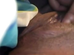 look at my orgasm -I need it now