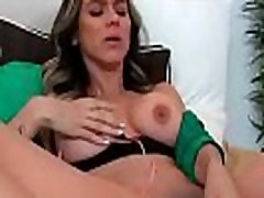 Sex On Camera With Mature Lesbians Brianna Ray &amp Zenida &amp Isabella Madison mov-29