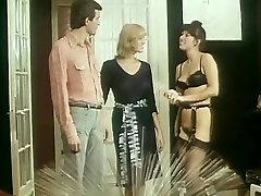 Fabulous sunny leone xxx videoboy 20010 porn village woman bathing mms videos