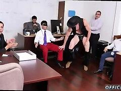 Old men gay sex fake free xxx Lances