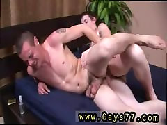 Teen gay naked male Finally, it was time to