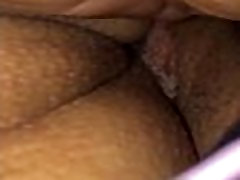 REAL SLEEP - passedout wifey pussy spreaded while sleeping